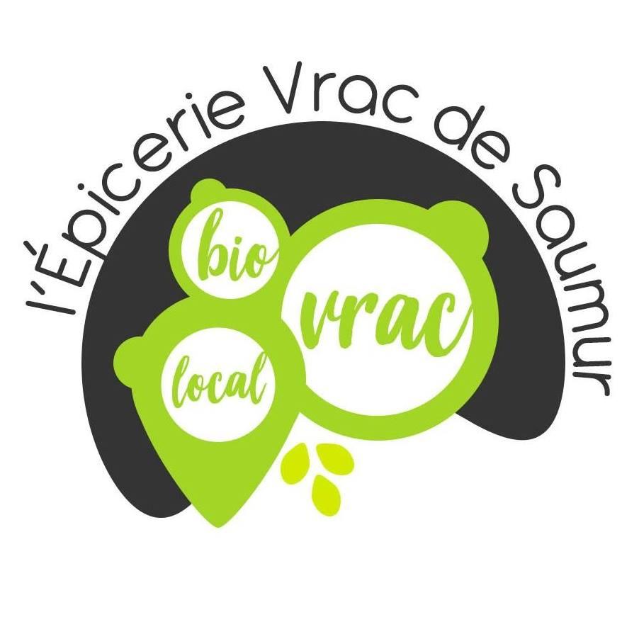 L'Echo des Bocaux - Sève de Bouleau - L'Âge de la Perma